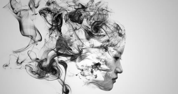 New Music: Diipsilence – Glimmer