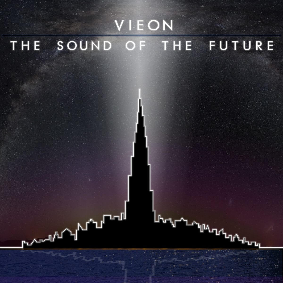 Vieon – The Sound Of The Future