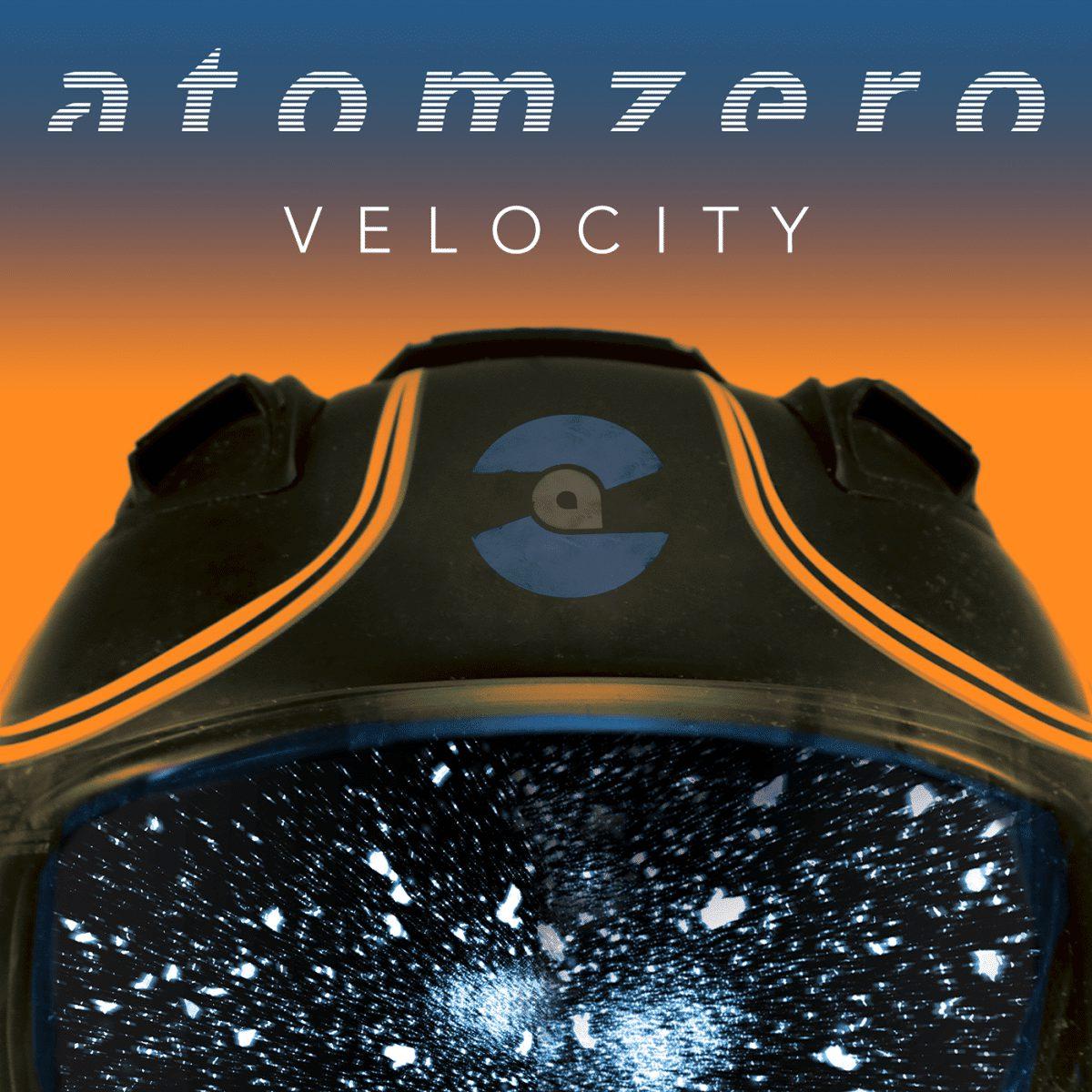 Atomzero – Velocity
