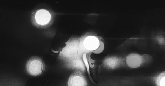 New Music: Callista Rouge – Drift