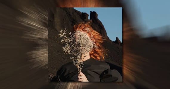 In Review: Goldfrapp – Anymore