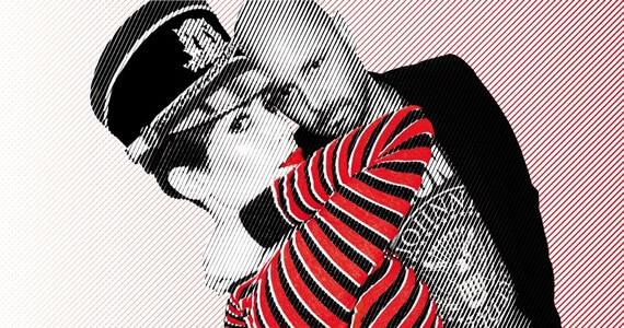 New Music: Fiji – Sexy