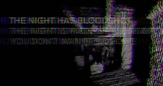 New Music: Soniconoclasm – Broken Motor