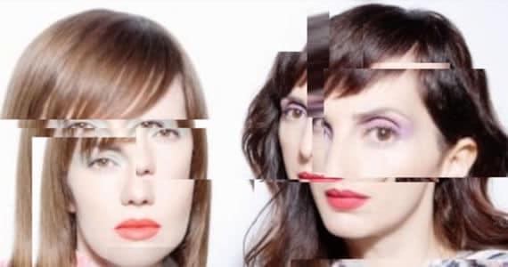 New Music: Marsheaux – Like A Movie