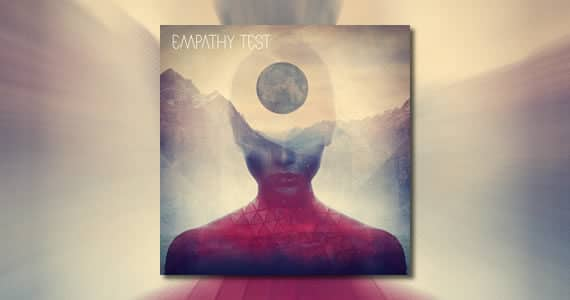In Review: Empathy Test – By My Side/vampire Town