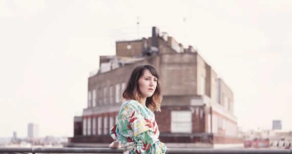 New Music: Emma Miller – Leaving
