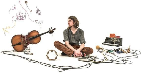 New Music: Shunya – A Nest Of Glorious Sound