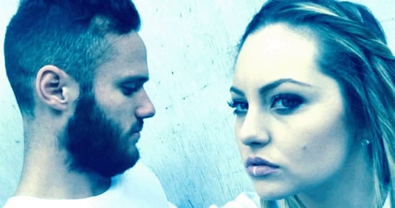 New Music: Lacei – Cold Moon