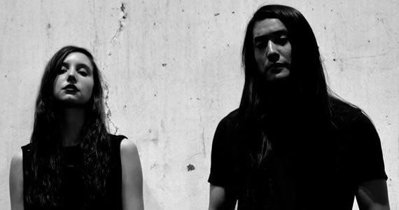 New Music: Lolahiko – Murder