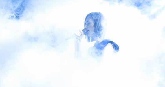 New Music: Yelle – Interpassion