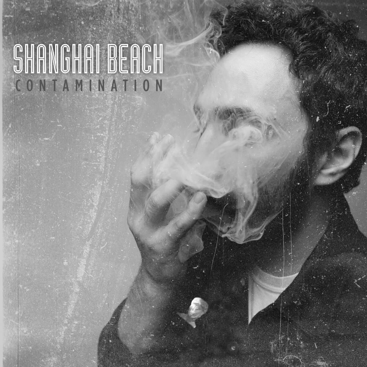 Shanghai Beach – Contamination