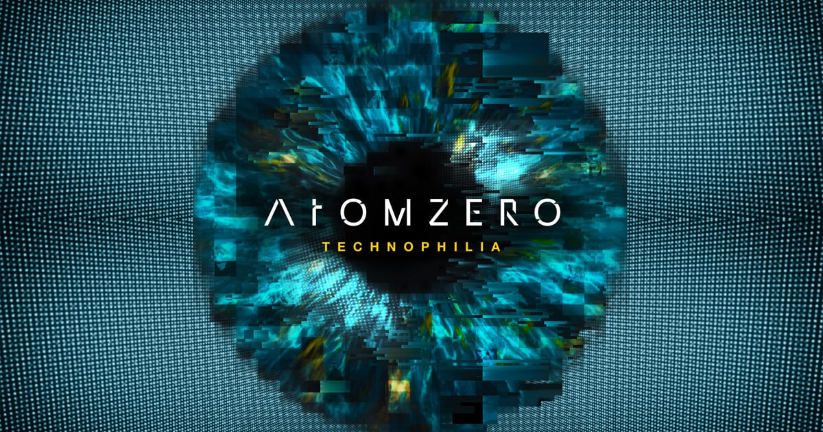 Atomzero Reveal The Video For New Track Automatic