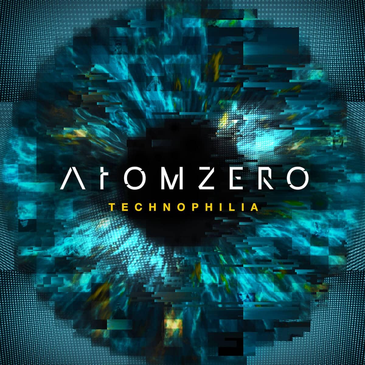 Atomzero – Technophilia