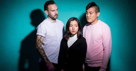 New Music: Fanclub - Swear