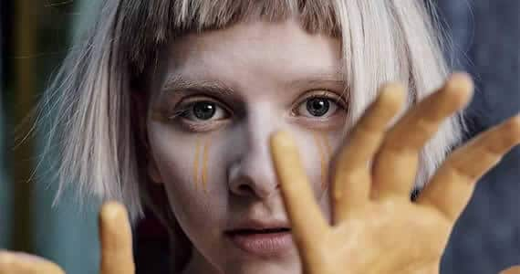 New Music: Aurora – The Seed