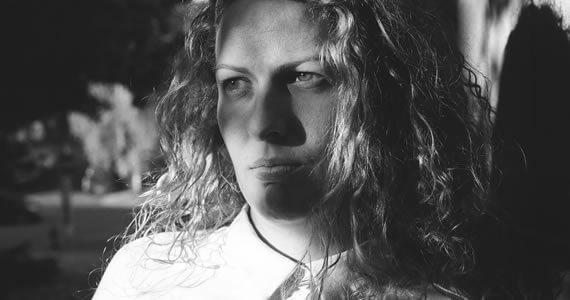 New Music: Caroline Mason – Floating