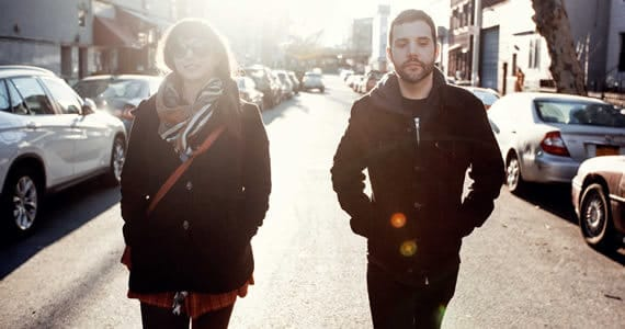 New Music: Kempt – Commune