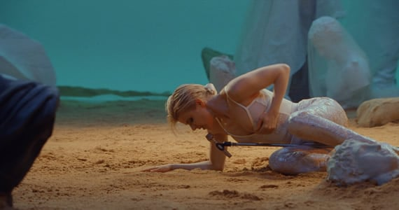 New Music: Robyn – Ever Again
