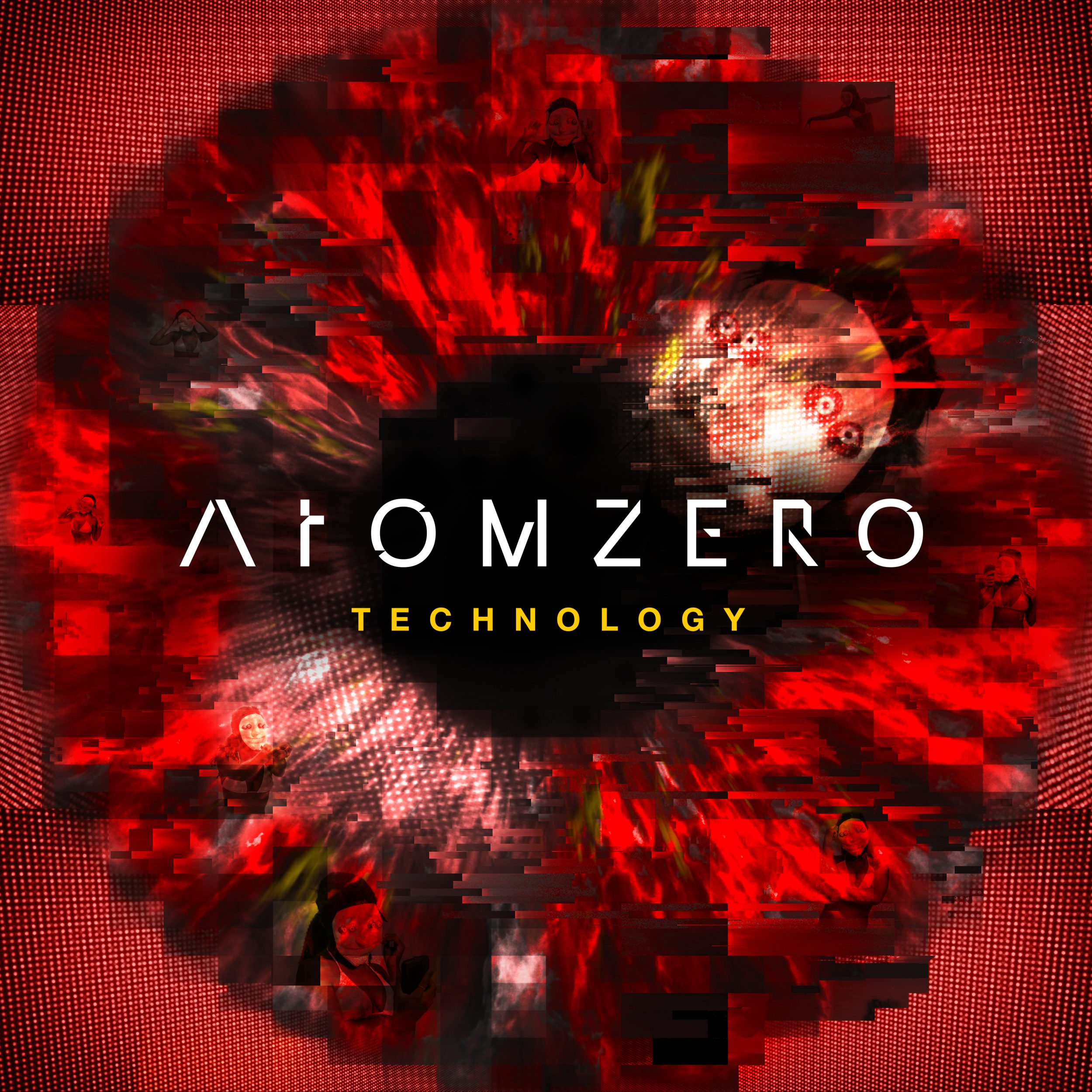 Atomzero – Technology