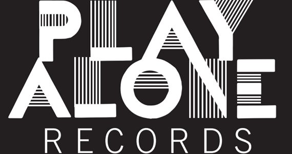Introducing: Play Alone Records