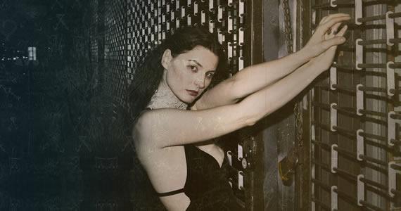 New Music: Karolina Rose – Greytopia