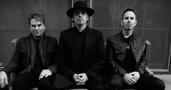 New Music: Ashrr – All Yours All Mine (darker Days Mix)