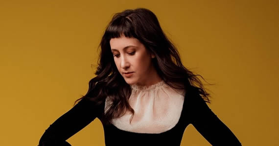new music: vanessa carlton – the only way to love