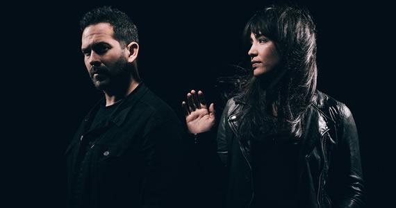 new music: nrvs lvrs – only human