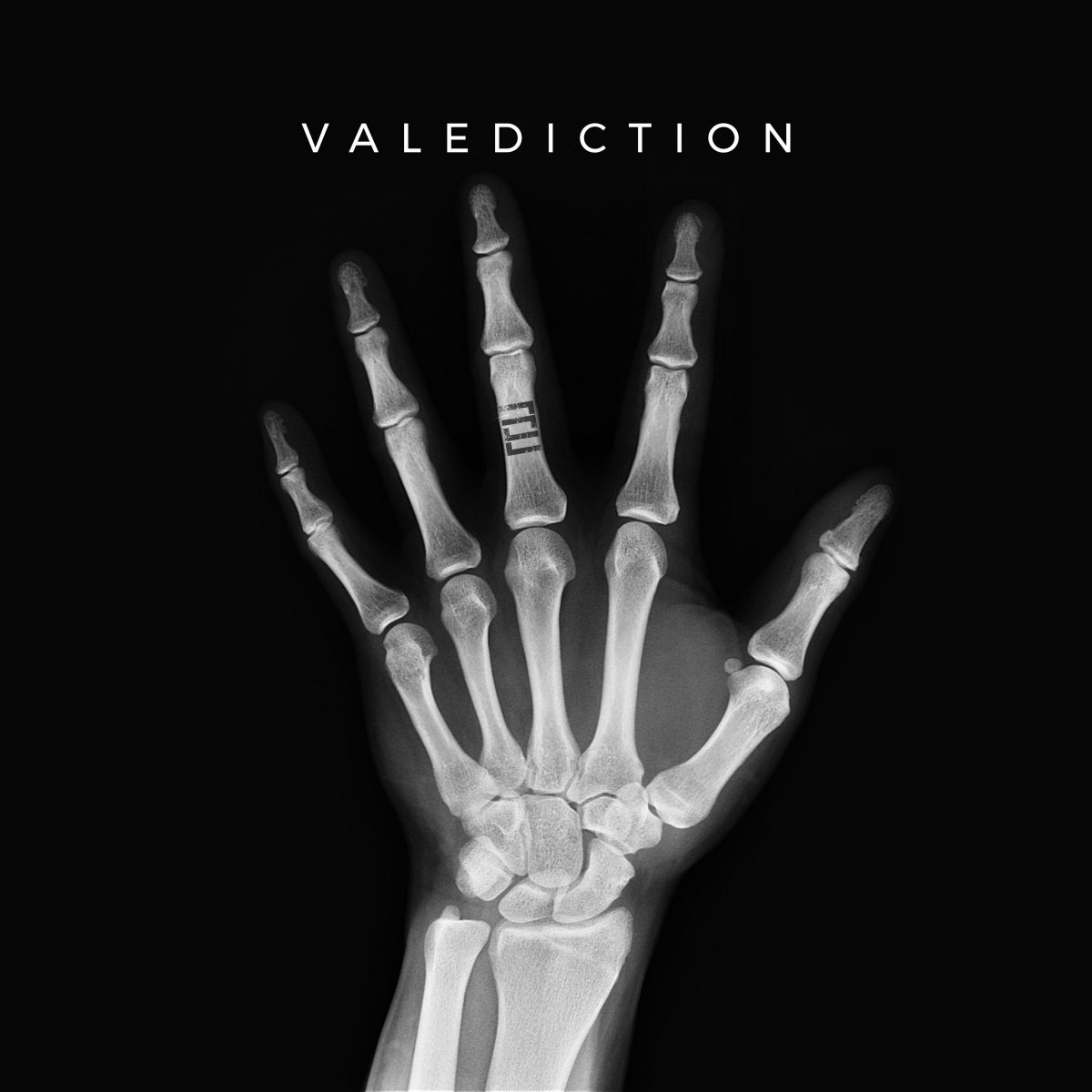 Precog – Valediction