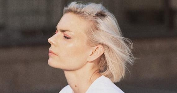 New Music: Frida Sundemo – Backbone