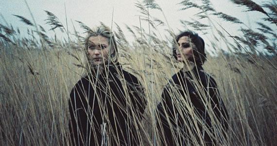New Music: Kaleida – Feed Us Some