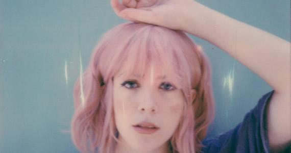 New Music: Luna Shadows – The Nineties